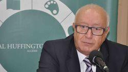 Les Algériens de France appelés à défendre leur