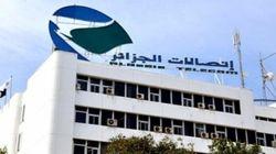 Le marché algérien des opérateurs mobiles virtuels toujours dans les