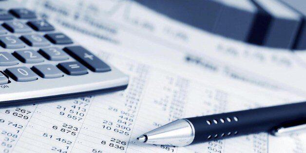 Réglementation fiscale: Le Maroc grimpe dans le classement