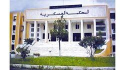 Après le procès de Said, Hanoune, Toufik et Tartag : le communiqué intégral du Tribunal militaire de