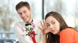 Les 10 pires idées pour un premier rendez-vous
