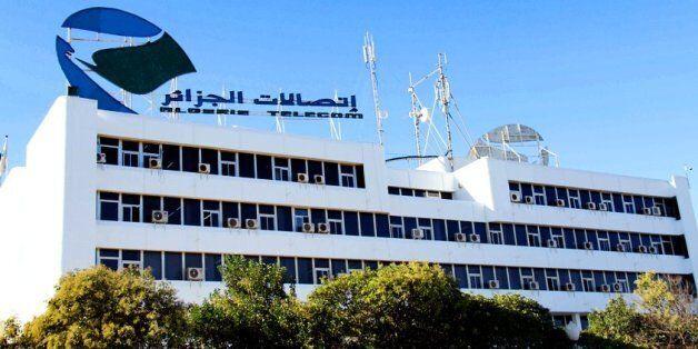 Internet fixe: vers la fin du monopole d'Algérie Télécom pour baisser les tarifs de la