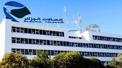 Internet fixe: vers la fin du monopole d'Algérie