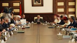 12 ministres démissionnent du gouvernement