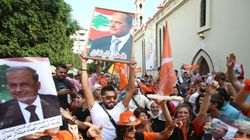 Après deux ans et demi de vide institutionnel, le Liban a enfin élu son