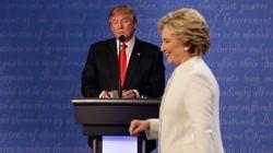 Élections US-Et si les citoyens des pays arabes votaient: Trump ou