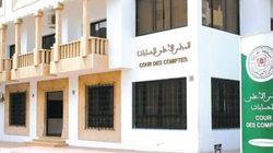 Mauvaise gestion des entités publiques au Maroc: la racine du