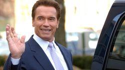 Arnold Schwarzenegger sera à Marrakech pour la