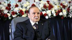 Journée nationale de la presse: Bouteflika critique la presse électronique et veut une