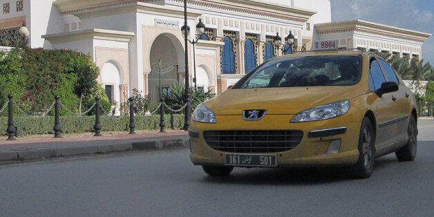 Tunisie-Taxis-Lutte contre la fraude et l'irrespect de l'hygiène: Acharnement ou respect de la