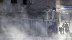 46 morts dans un attaque de Daech à Kirkouk en