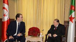 Tunisie-Algérie: Une zone franche dynamisera-t-elle la coopération