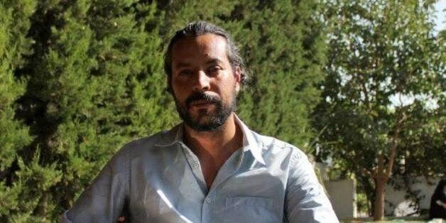 Jazem Halioui et Webradar représenteront la Tunisie à l'un des plus grand rendez-vous au monde connectant...