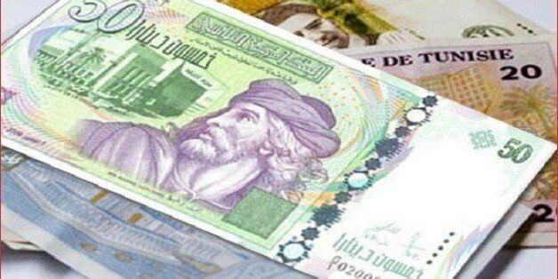 Les Tunisiens préfèrent payer en cash affirme la Banque centrale de