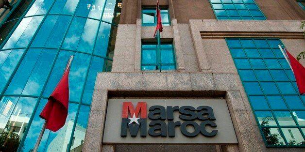 Comment Marsa Maroc a été touchée par la crise de la