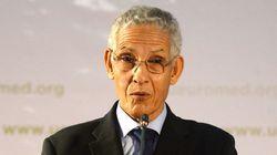 Polémique sur la fusion des ENSA-FST-EST: Lahcen Daoudi