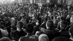 Indignation générale après la mort de Mouhcine Fikri, des sit-in prévus dans plusieurs