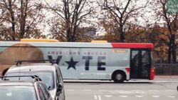 Voici LA meilleure campagne anti-Donald