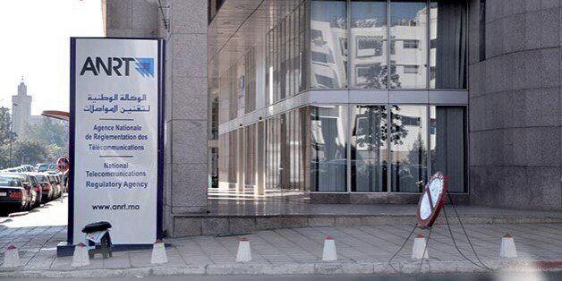 Azelarab Hassibi nommé DG de l'ANRT par