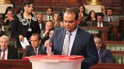 Nouveau clivage au sein du bloc de Nidaa Tounes: Seize députés gèlent leur adhésion au