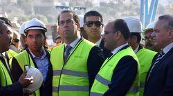 Grand ménage au Kärcher, quand l'exécutif tunisien
