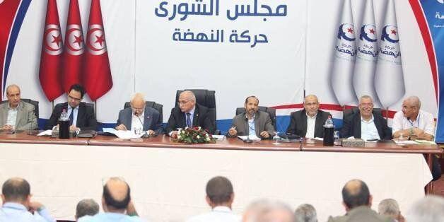 Le conseil de la Choura d'Ennahdha appelle à mettre en valeur l'expérience de l'Oasis de