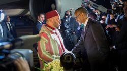 19 conventions et accords signés entre le Maroc et le