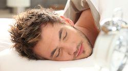 Le changement d'heure nous fait gagner une heure de sommeil? Elle peut avoir des effets sur le