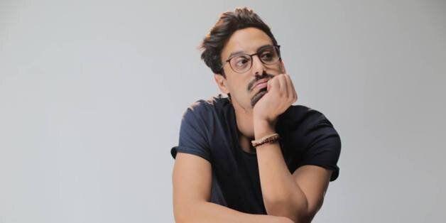 Le Zapping du Net #56 - Yassine Jarram vous propose de réviser les tubes de l'été dans son nouveau
