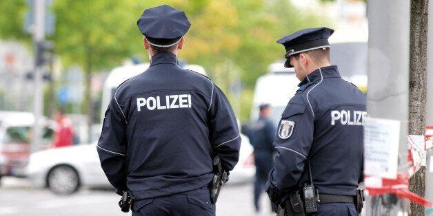 En Allemagne, un jeune Marocain suspecté du viol d'une dame de 90
