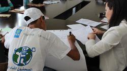 A la veille de la COP22, la Fondation Mohammed VI pour l'environnement mobilise les