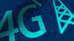 La 4G valorisera le trafic de la data