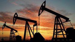 Le pétrole recule, les productions iranienne et américaine