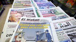 Bouteflika veut accélérer la mise en place de l'Autorité de régulation de la presse