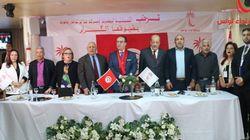 Nouveau clivage au sein de Nidaa Tounes: Ridha Belhadj versus Hafedh Caïd