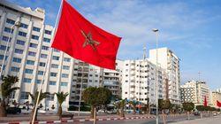 Comment l'Etat marocain veut développer