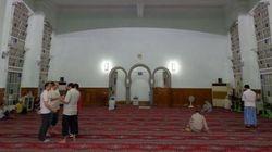 Djerba: Un professeur accusé de mécréance par un imam, en état de