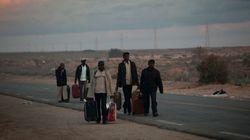 Le HCR aide la Tunisie à se préparer à un