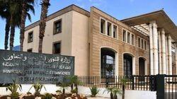 De nouvelles représentations diplomatiques du Maroc à Washington, Libreville et Abu Dhabi en