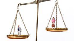 Dans la fonction publique marocaine, hommes et femmes ne sont pas
