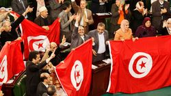 Le processus transitionnel en Tunisie 2011-2014: Adoption de la Constitution et épilogue (5eme