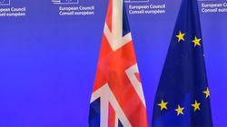 Le gouvernement britannique devra obtenir l'accord du Parlement pour déclencher la procédure du