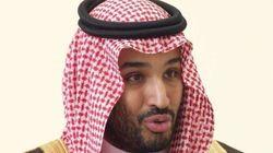 L'Arabie, les marchés et la