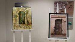 À Sfax, l'Association des Amis des Arts Plastiques met en avant les talents de la région grâce à l'exposition