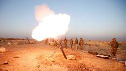 13 Tunisiens impliqués dans des opérations terroristes en Irak sont rentrés en