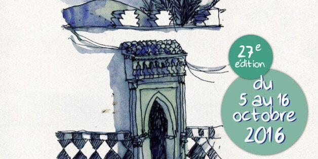 Plusieurs films algériens primés au 27e Festival du film arabe de