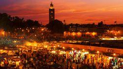 Le Maroc ne fait pas partie des pays offrant les meilleures conditions de