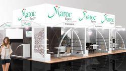 Sri Lanka: Participation remarquée du Maroc au WEDF