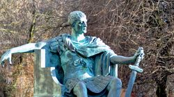 Constantine, un prodigieux destin (2e