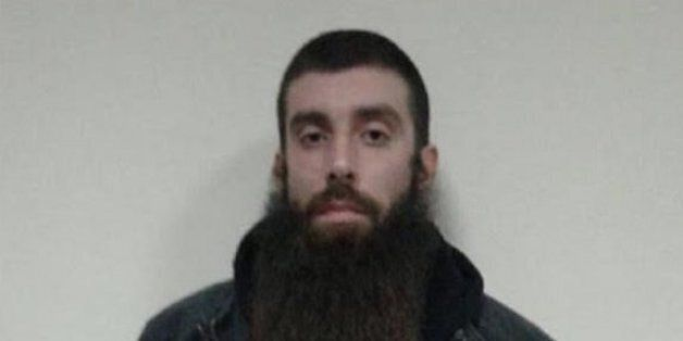 Prison ferme pour un ancien militaire français impliqué dans des affaires terroristes au